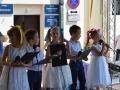 Marsz_zycia_2017-DSC_0278