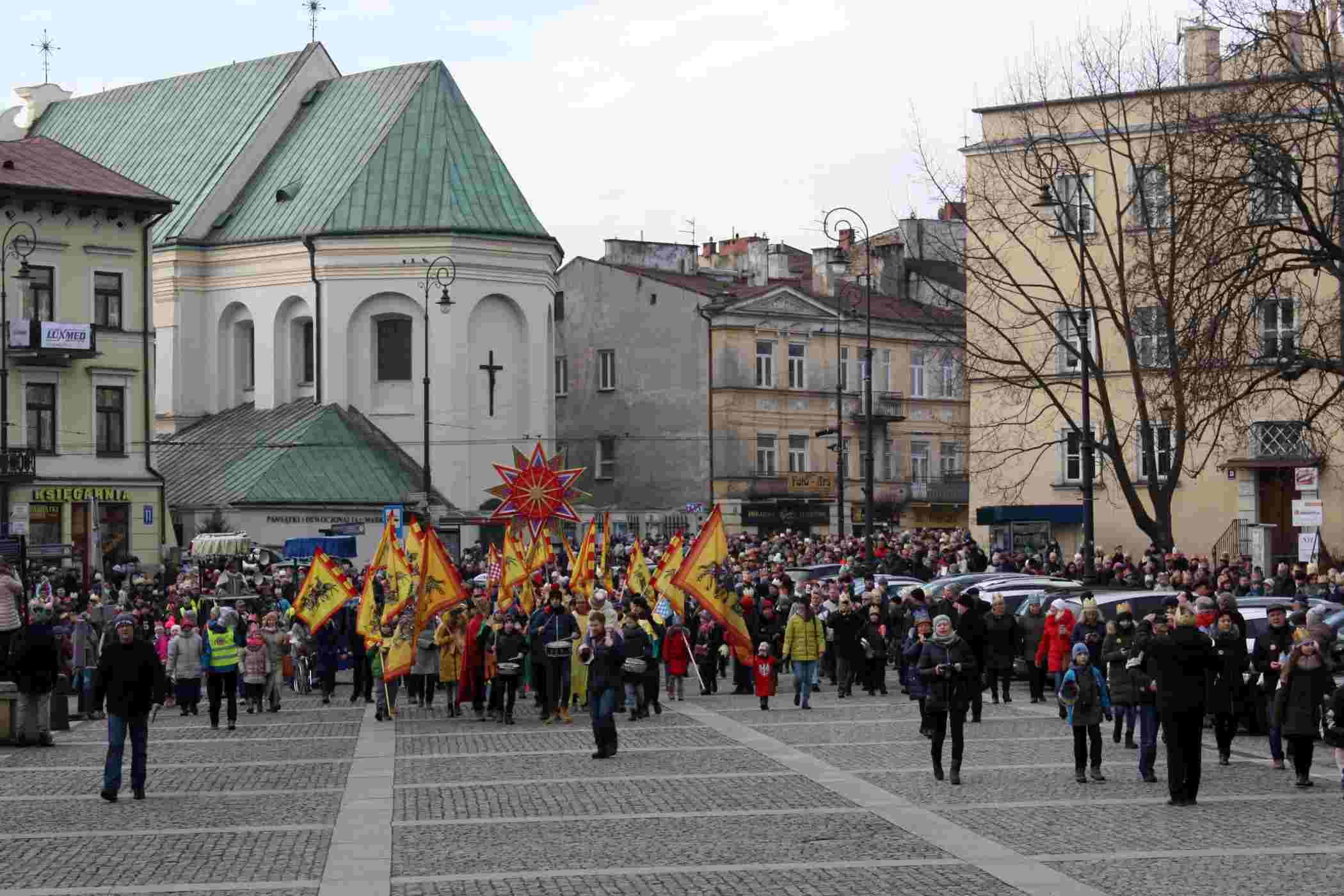 OTK18-Lublin-IMG_278332