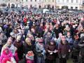 OTK18-Lublin-IMG_25445