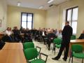Roma17-DSC_7133