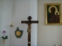 Relikwie Drzewa Krzyża Świętego