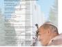 Tydzień z Janem Pawłem II