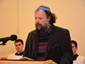 dzień_judaizmu 17-010