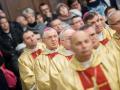 070-377-zebranie-plenarne-kul-msza-wita-lublin-14102017_37688231321_o