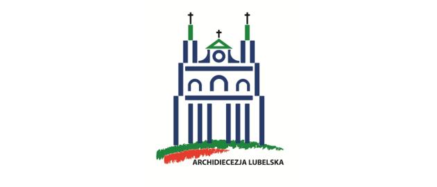 !!logo_arch2