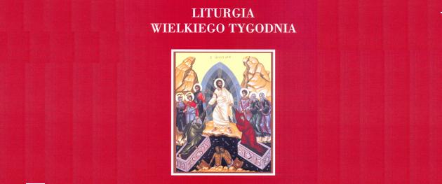 liturgia-wielkiego-tygodnia