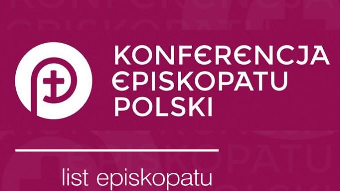 KEP-list5