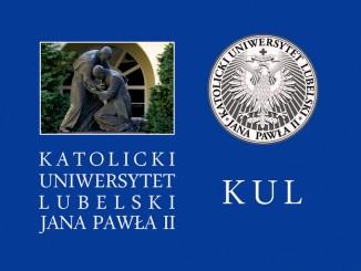 KUL-05
