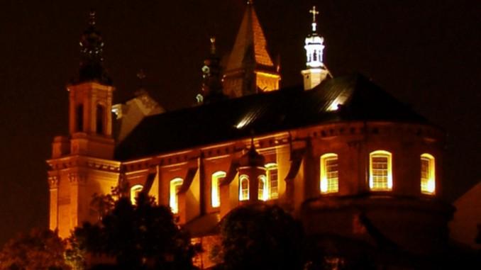 katedra noca-a