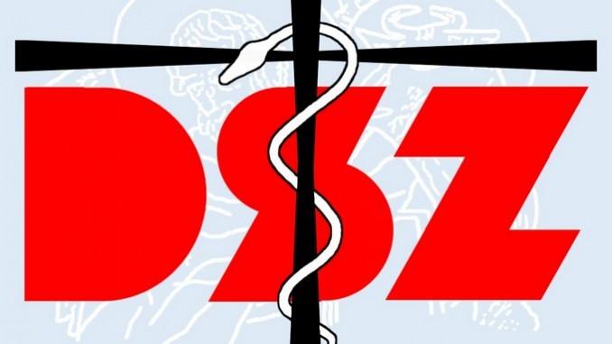 DSZ-019