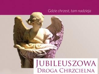 JDChrzcielna2
