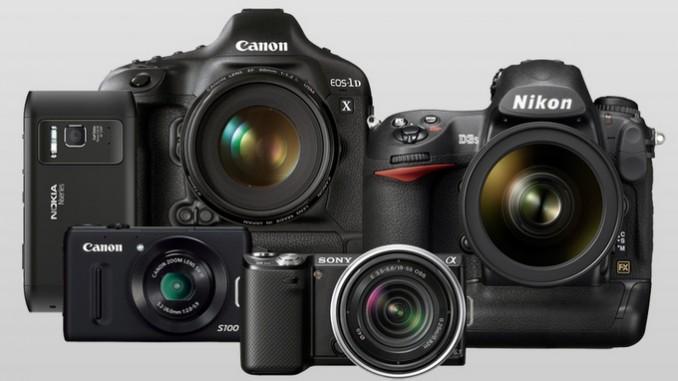 camera-buying2