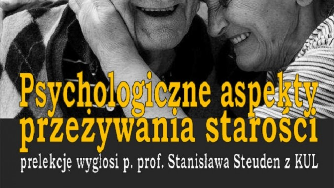 starosc
