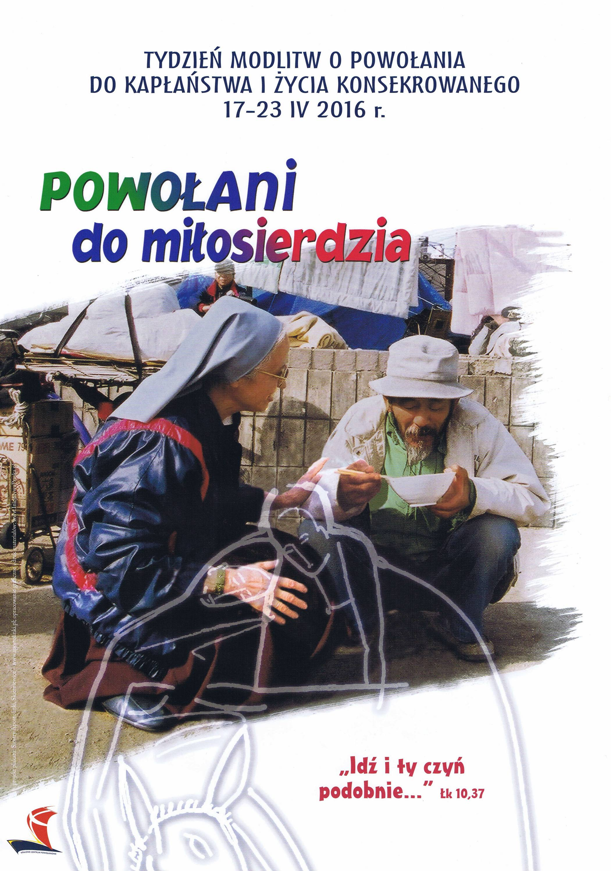 http://archidiecezjalubelska.pl/wp-content/uploads/2016/03/powolania2.jpg