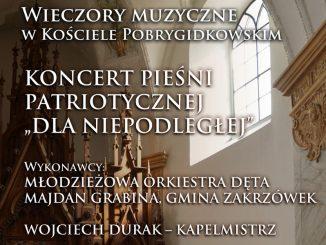 wizytki-koncert