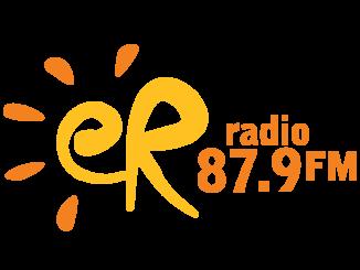 logo-radio-er
