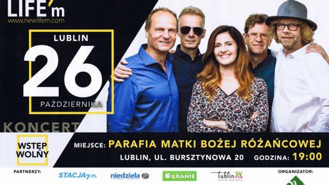 cm-koncert