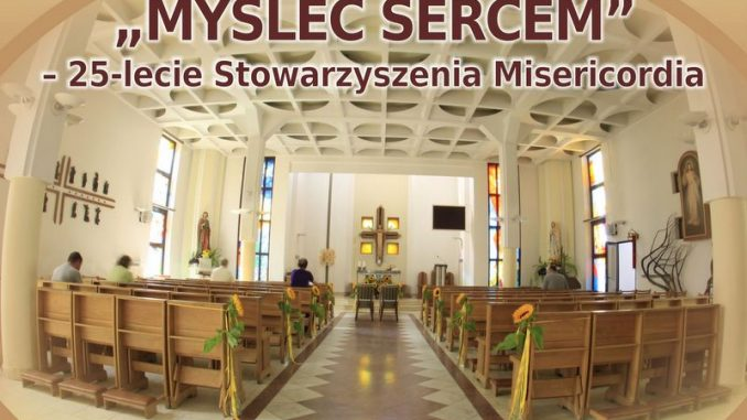 myslec_sercem-2