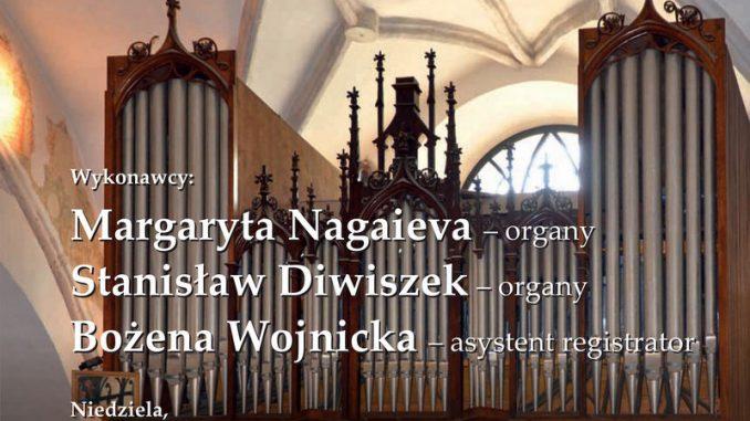 wizytki_organ-1