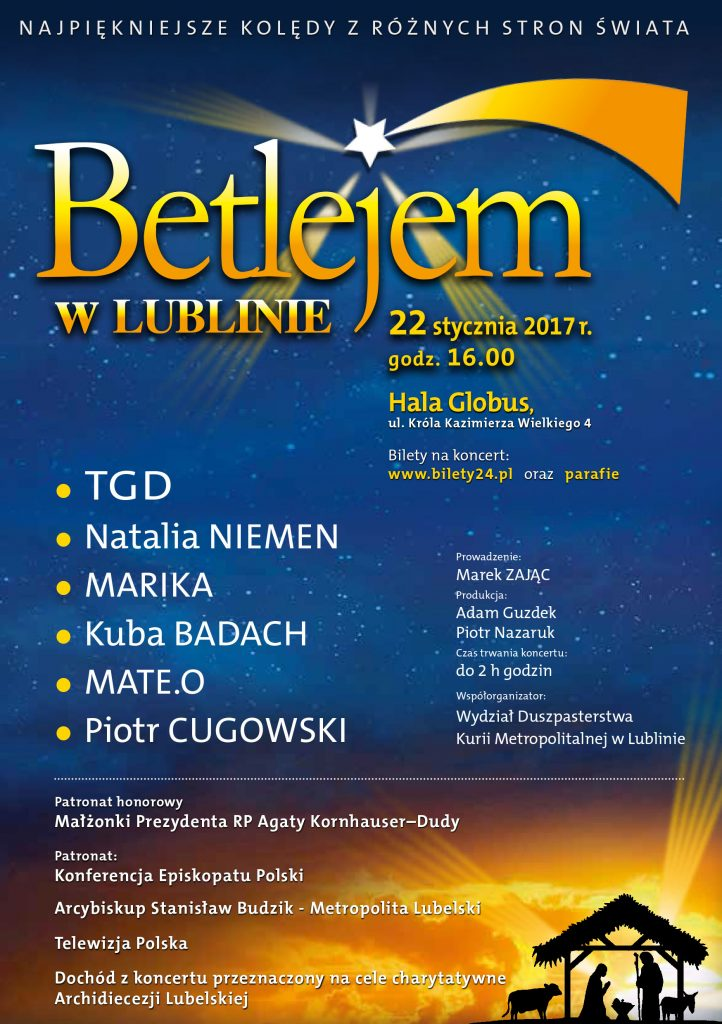 betlejem_lublin