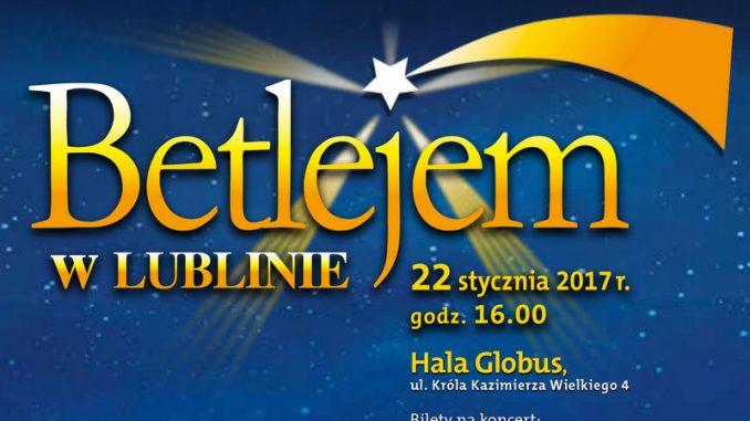 betlejem_lublin_1