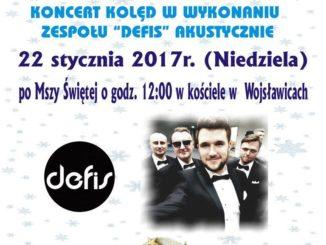defis-koncert-koled-2017