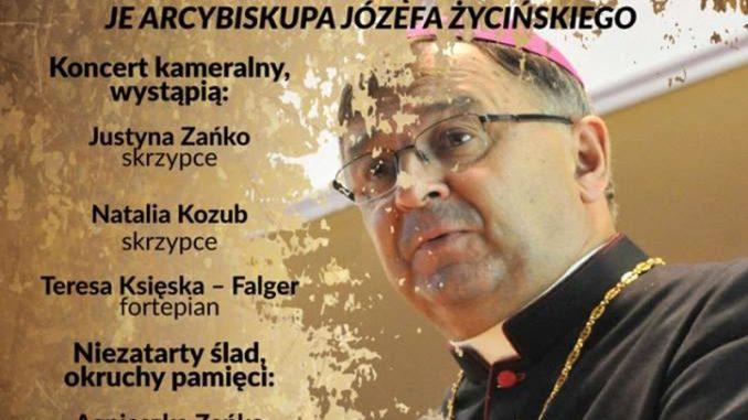 abp_zycinski_in_memoriam_6-2