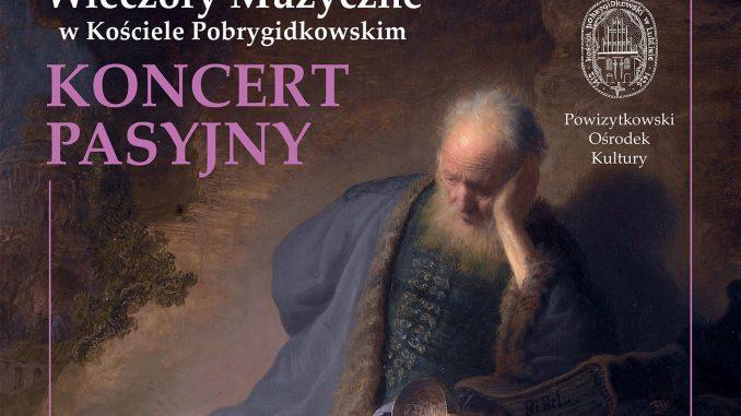 koncert_09-04m