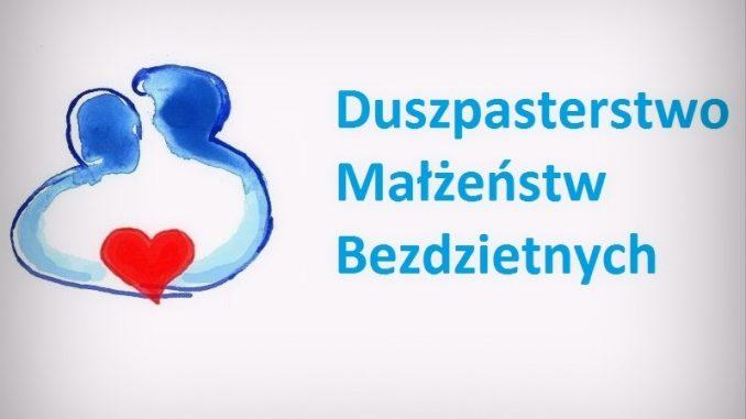 małż_bezdz-2