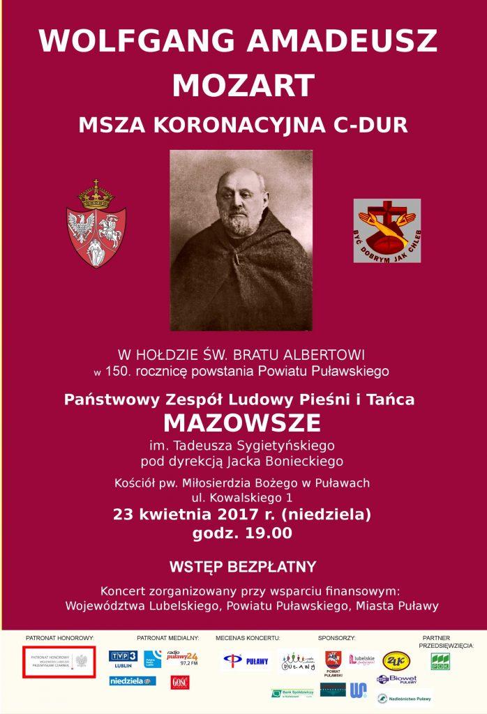 PU-Mazowsze