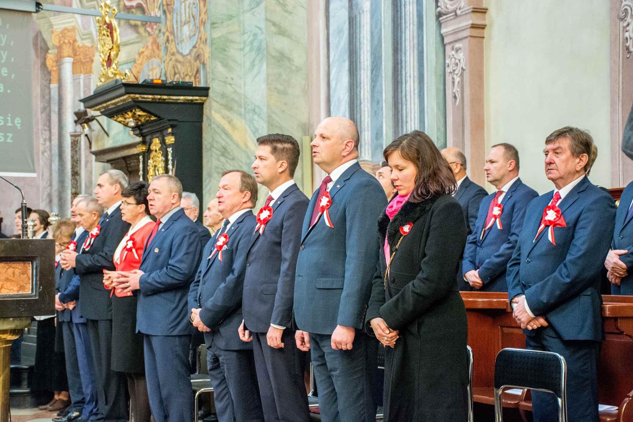 LU_20181111-katedra-3783
