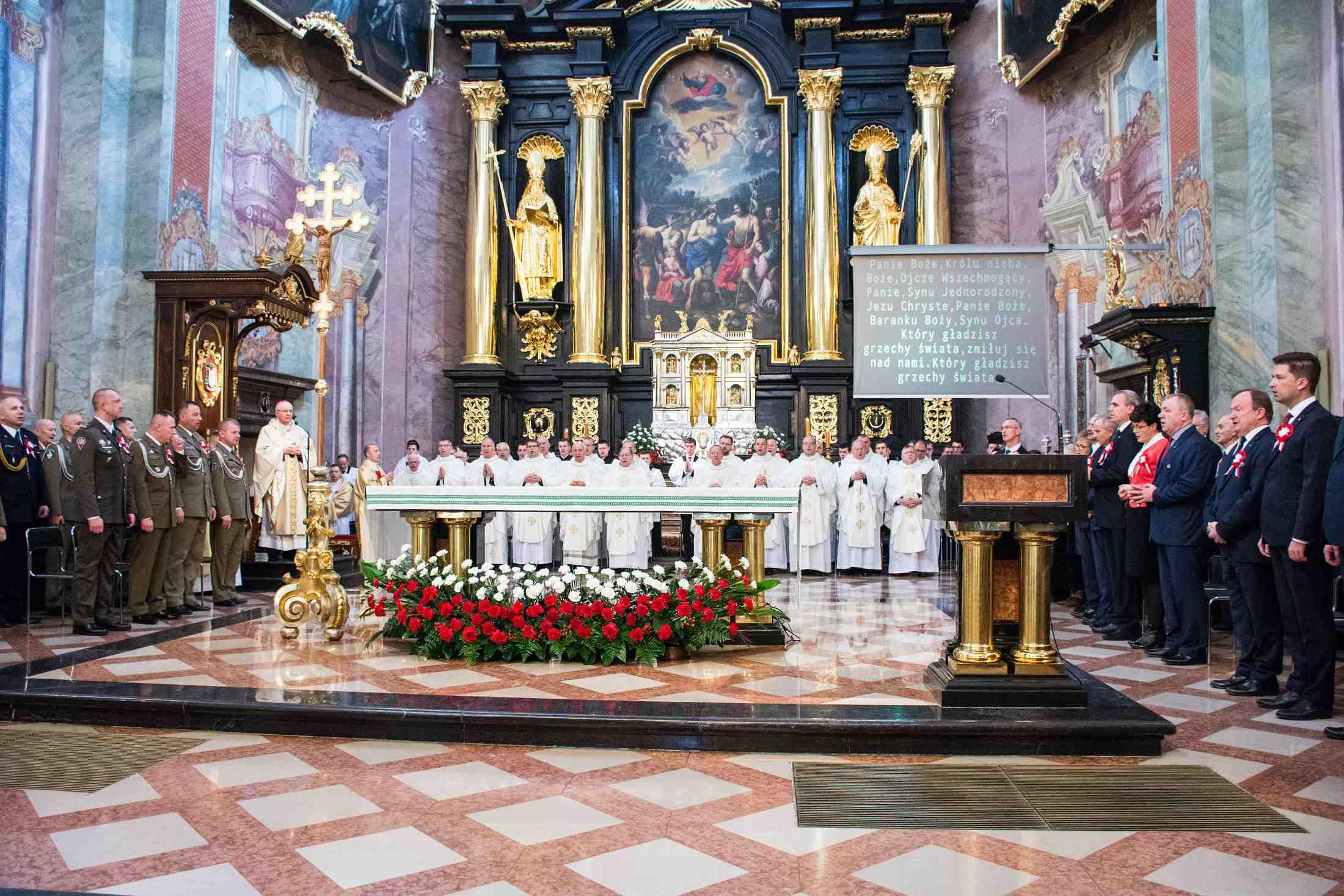 LU_20181111-katedra-3784