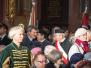 100. rocznica odzyskania niepodległości Polski