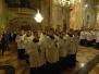 3 rocznica śmierci abp Józefa Życińskiego