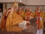 30 rocznica wizyty św. Jana Pawła II w Lublinie