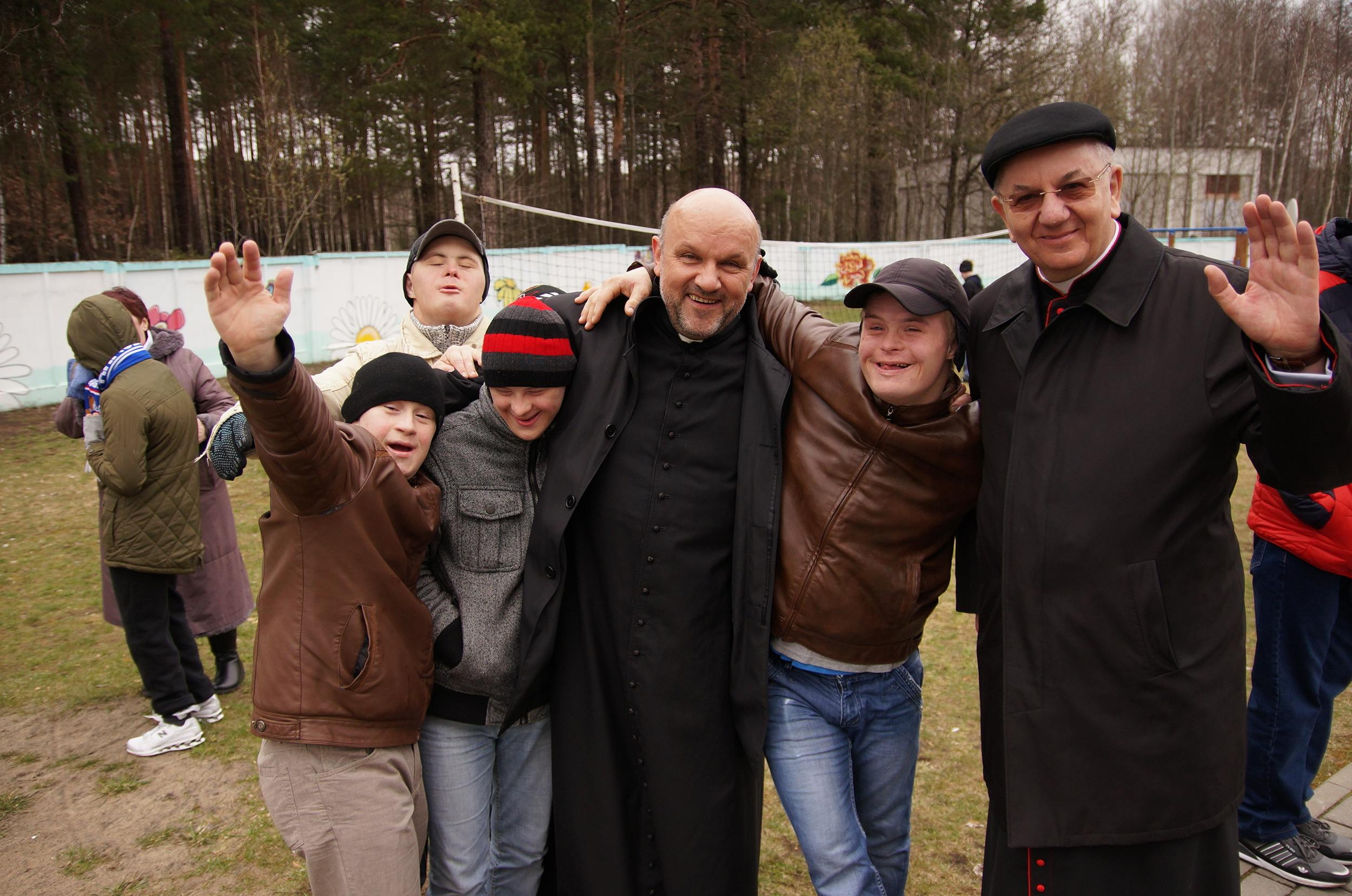 białorus-1-04