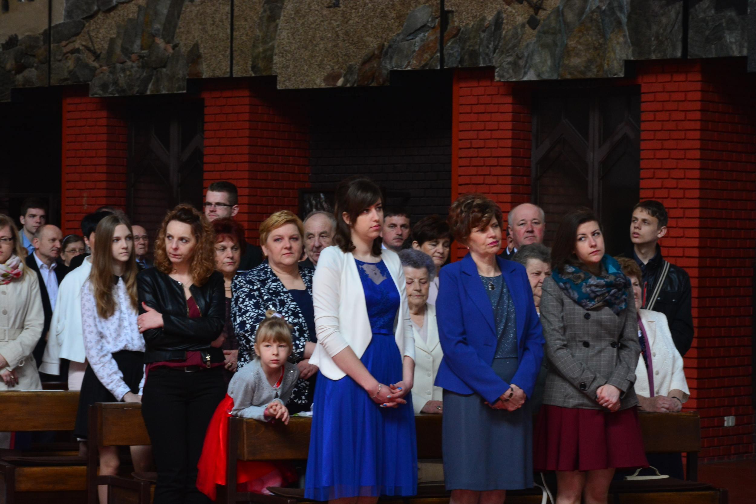 Lublin17-012