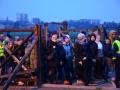 Majdanek_dr_krzyz17-004