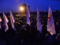 Majdanek_dr_krzyz17-005