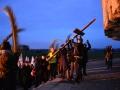 Majdanek_dr_krzyz17-012