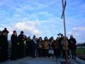 Majdanek_dr_krzyz17-014