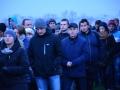 Majdanek_dr_krzyz17-020