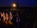Majdanek_dr_krzyz17-021
