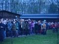Majdanek_dr_krzyz17-025