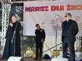 Marsz_zycia_2017-DSC_0293
