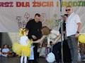 Marsz_zycia_2017-DSC_0369