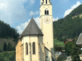 abpStB-Austria2019-IMG-20190729-WA0011