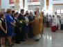 Miejska inauguracja roku szkolnego, 2 września 2015