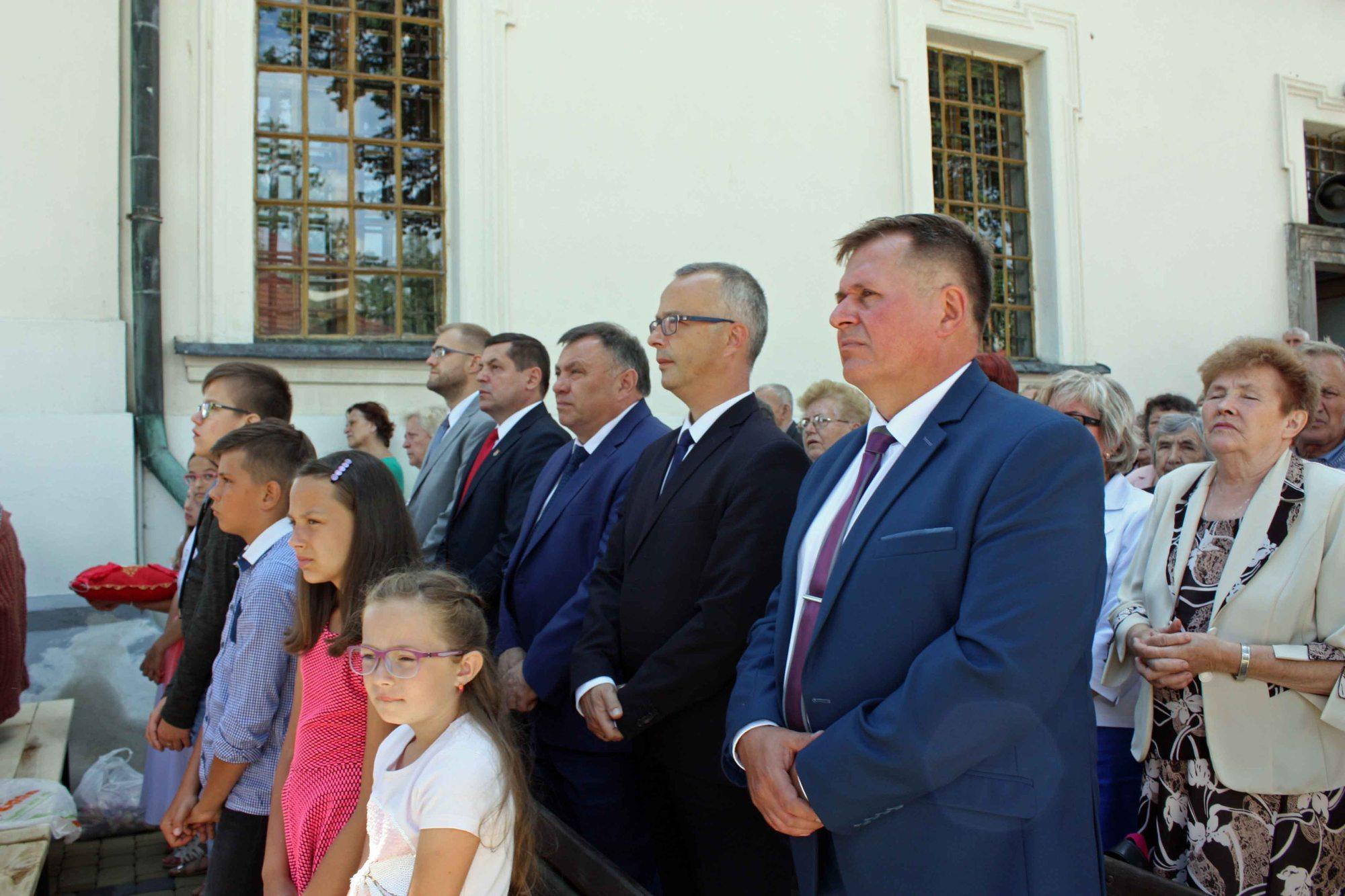 Lubartow_2017-IMG_6633