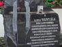 Odpust św. Anny w Lubatrowie 2017